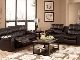 American Freight Sofa Beds by Furniture Awesome Modern Minimalist Tillman Furniture Design