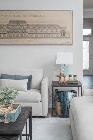 100 Interior Design For Residential House Micamy Studio