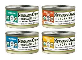 organic cat food 14 great organic cat foods