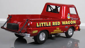 Diecast Car Forums - One I Forgot About.... PICS – Diecast Zone Bangshiftcom Funny Car Forensics Can You Give Us Some History 1978 Dodge Lil Red Express 100psi At Bayou Drag Houston 2013 2012 Cedarville Model Contest And Swap Meet Photographs The Brian Schonewille On Dvetribe Little Wagon Wud_life Show Little Red Wagon 15 Yukon Xl Slt Build Thread Yamaha Viking Forum Page 4 W100 Powerwagon Cummins Truck Youtube Bill Maverick Lindberg 72158 A100 Pickup Ebay
