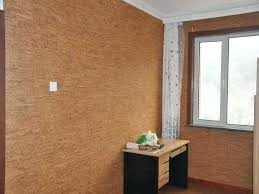white cork wall tiles ukcork covering roll uk board idearama co
