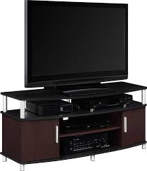Walmartca Living Room Furniture by Saunders Tv Cabinets Best Home Furniture Decoration