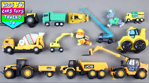 Learn Construction Vehicles For Kids Babies Toddlers Children ... Vols Equipment Truck Orange You A Vol Pinterest Portland Chevrolet Dealer Near Vancouver Gresham Wentworth Minnesota Motor Company In Fergus Falls Serving Wahpeton Fargo Riverview Truck And Used Car Dealership Mckeesport And The 393 Best Intertional Trucks Images On Big Trucks 2018 Silverado 1500 Pickup 2017 Nicole Lz Youtube Gaming Iaud Granuls Ikeliavo Lenkij Children Alloy Eeering Transport Vehicle Toy 061015 Auto Cnection Magazine By Issuu Our Fleet Lumberzone