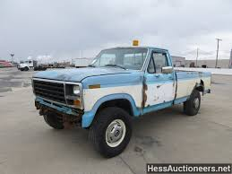 Ford Pickup Truck 1980 Bangshiftcom E350 Dually Fifth Wheel Hauler Used 1980 Ford F250 2wd 34 Ton Pickup Truck For Sale In Pa 22278 10 Pickup Trucks You Can Buy For Summerjob Cash Roadkill Ford F150 Flatbed Pickup Truck Item Db3446 Sold Se Truck F100 Youtube 1975 4x4 Highboy 460v8 The Fseries Ads Thrghout Its Fifty Years At The Top In 1991 4x4 1 Owner 86k Miles For Sale Tenth Generation Wikipedia Lifted Louisiana Used Cars Dons Automotive Group Affordable Colctibles Of 70s Hemmings Daily Vintage Pickups Searcy Ar