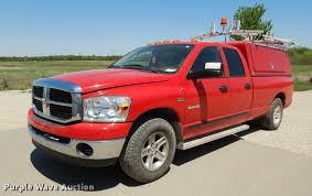 2008 Dodge Ram 1500 Quad Cab Utility Bed Pickup Truck | Item... 2019 Ram 1500 Rebel Quad Cab Review A Solid Pickup Truck Held Back Spied 2007 Used Dodge 2500 Lifted 59 Cummins 4x4 Dsl At Ultimate Autosports Serving Oakland Fl Iid 18378766 2004 Chevy Silverado Vs Ford F150 Nissan Titan Toyota Tundra New 4wd Quad Cab 64 Bx Landers Little Rock Benton Hot Springs Ar 18100589 2wd 18170147 Tradesman 4x4 Box Tac Side Steps Fit 092018 Incl Classic 3 Black Bars Nerf Step Rails Running Boards 5 Oval Sidebars Crew Standard Bed Truck Wikipedia 2011 Slt One Stop Auto Mall Phoenix Az 18370941