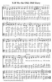 57 Best Piano Sheet Music Images On Pinterest