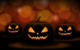 Halloween Live Wallpapers Android by Halloween 2017 Live Wallpaper Android Apps On Google Play