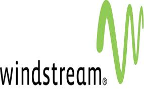 WINDSTREAM HOLDINGS, INC. - FORM 8-K - December 7, 2017 Voippalcom Inc Provides Update On Recent Company Developments Logicquest Technology Form 8k Ex43 Series D Voippal Issues A Correction To Its Press Release Of September Structural Integrity For Additive Manufacturing By Sigma Labs Stocks Uptick Newswire Dd429x New Cctv Spectra Iv Se 29x Dome Drive Pal Voippalcom Vplm Stock Chart Technical Analysis 1205 Carl Schwartz Ceo Skyline Medical Skype Interview Nasdaqskln An Evening With Steve Miller Band At The 2015 North American Dahua Dhipchdbw2421rpzs 4mp Ir Pal Motorised Network Endeavor Ip Inc 10q Ex212b Stock Transfer Teledynamics Product Details Gsgxv3500