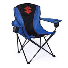 Suzuki Camping Chair Ipirations Walmart Folding Chair Beach Chairs Target Fundango Lweight Directors Portable Camping Padded Full Back Alinum Frame Lawn With Armrest Side Table And Handle For 45 With Footrest Kamprite Sun Shade Canopy 2 Pack Details About Large Rocking Foldable Seat Outdoor Fniture Patio Rocker Cheap Kamileo Cup Holder Storage Pocket Carry Bag Included Glitzhome Fishing Seats Ozark Trail Cold Weather Insulated Design Stool Pnic Thicker Oxford Cloth Timber Ridge High Easy Set Up Outdoorlawn Garden Support Us 1353 21 Offoutdoor Alloy Ultra Light Square Bbq Chairin