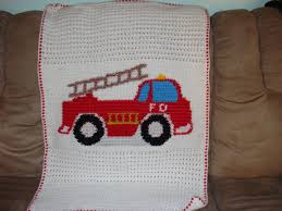 Fire Truck Baby Blanket   DIY: Crochet!   Pinterest   Blanket ... Amazoncom Carters Toddler Printed Coral Fleece Blanket Fire Truck Minky Baby Emergency Vehicle Crib Or Security Monogrammed Blanketpersonalized Police Super Soft Firefighter Throw Home Kitchen Clothes Storage Box Organizer 50l Firetruck Below Srp Personalized 30x35 Chevron 4 Piece Bedding Set Reviews Wayfair Infant Boys Sleeper Boy 024 Vehicle Swaddle Blanket Knit 1954 American Lafrance Classic Engine For Garbage Bo03 Roccommunity Firetruck Youcustomizeit