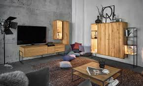die 3 weisheiten für mehr ordnung im wohnzimmerschrank