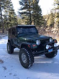 My Tj NV | Jeep TJ | Pinterest | Jeeps, Jeep Stuff And Jeep Tj