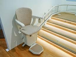 treppenlift der krankenkasse alles zur kostenübernahme