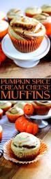 Bisquick Pumpkin Oatmeal Muffins by 143 Best Pumpkin Recipes Images On Pinterest