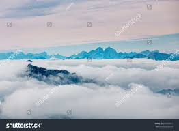 100 Where Is Slovenia Located Amazing View Mangart Between Italy Stock Photo Edit Now