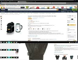 Nespresso Coupon Code 2019 Birkenstock Womens Madrid Sandals Various Colors Expired Catch Coupon Code Cashback December 2019 Discount Stardust Colour Sandal Instant Rebate Rm100 Bounce Promo Code Cave Of The Winds Coupons 25 Off Benincasa Promo Codes Top Coupons Promocodewatch Free Delivery New Sale Amazon Usa Coupon Appliance Discounters St Louis Arizona Birkoflor Only 3999 Shipped Birkenstock Thin Arizona Are My Birkenstocks Fake Englins Fine Footwear Toms December 2014 Haflinger Slippers