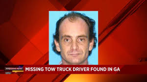 Missing Tow Truck Driver Found In Georgia Truck Driver In Crash Of Hockey Teams Bus Pleads Guilty World What We Know About Missing Louisville Armoredtruck Missing Davie Tow Driver Found Safe Georgia Nbc 6 South Arkansas Reported Pennsylvania The Stop Killer Gq Loving My Trucker Is Life Btee Pinterest Trucks Oregon Andjelko Zelic Last Seen Murfree Boro Tennessee 79000 Tons 700 Miles A Day The Life A Truck Juvenile Houghton Boy 1951 Pictures Getty Images