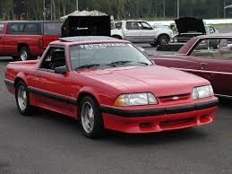 Fox Body Truck Anyone? Confirmed 2018 Shelby Gt350 Mustang Ford Authority Global Truck War Ranger Vs Chevy Colorado Concept The A 2012 Gt Running Gear Dguised In 1964 F100 Meet The Super Snake And F150 Work Truck Faest Street Mustang In World Youtube Wrecked Lives On As Custom Rat Rod Ford Mustang V6 Velgen Wheels Vmb9 Matte Gunmetal 20x9 20x10 Inside Fords New 475hp Bullitt Pickup Edge St Motoring World Usa Takes 3 Awards At Sema With Hottest Watch Ram Truckbased 4x4 Hit By After Driver Polishes It During Traffic Stop