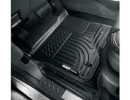 Nissan Armada Floor Mats Rubber by Floor Mats Floor Liners Rubber Floor Mats Truck