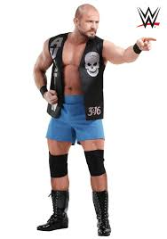 WWE Stone Cold Steve Austin Costume Kurt Angle Uses Milk Truck To Soak The Alliance Youtube Dli I C Pin By Sammy On Wwe Wrestling Wwe Wrestlers Wwf Stone Cold Steve Austin Vs Triple H No Disqualification 10 Car Loving Stars Babbletop Online World Of Qa Vince Mcmahon And Hulk Hogan Mattel Defing Moments Elite Amazon Drives Beer Has Life All Figured Out Mens Journal Beers Middle Fingers Stunners What A Time It Was When