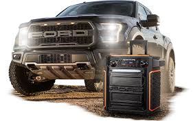 100 Best Truck Speakers Raptor