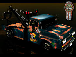 1958 RatRod Ford Tow Truck By AJsChoppers Carrara/RDS Transportation 1954 Intertional Harvester Rat Rod Tow Truck 2015 Atlant Flickr Rat Rod Tow Truck Album On Imgur A 32 To Put The Use Hotwheels Rusty 40s Vintage Chevrolet Cab Over Engine Coe Or 1960 Ford F350 Wrecker Holmes 400 Super Patina 1959 Viking 1000hp Towing Ever Youtube 1936 Gmc Ute A Photo Flickriver Just Car Guy Full Size 1950s Chevy Cruise Build New Epic Rods 2017