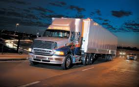 Home | Nevada Trucking Association