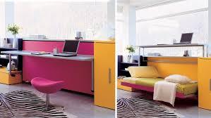 9 shape shifting pieces of furniture schreibtische für