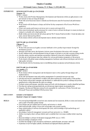 Software Quality Engineer Resumes - Caudit.kaptanband.co Unique Quality Assurance Engineer Resume Atclgrain 200 Free Professional Examples And Samples For 2019 Sample Best Senior Software Automotive New Associate Velvet Jobs Templates Software Assurance Collection Solutions Entry Level List Of Eeering And Complete Guide 20 Doc Fresh 43 Luxury 66 Awesome Stock Engineers Cover Letter Template Letter