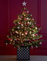 Christmas Tree Toppers Uk by Christmas Tree Light Ideas Christmas Light Ideas Inspiration