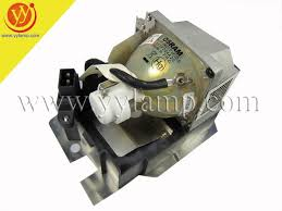 Mitsubishi Projector Lamp Replacement by Mitsubishi Vlt Xd520lp Replacement Projector Lamp Manufacturers