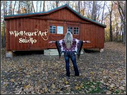 Art Studio In A Horse Barn | Woodtex 12x24 Lincoln 61260 Woodtex 3 Reasons Why Folks Are Falling In Love With This Beauty 200 Your Double Garage One Story Provides Ample Space The Standard Is The Traditional Minibarn Storage Remodeling 4 Ideas For A Detached 12x16 Original 66801 10x20 68110 North Carolina Horse Barn Loft Area Floor Plans Ways To Tell If You Have Sweet Woodtex Products Art Studio Success Stories High Profile Modular At Its Finest Could Use Stalls Haven 65998b