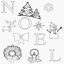 Boursif » Coloriage Noel Pere Noel Coloriage Noel
