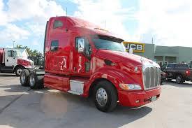 100 Craigslist Maryland Cars And Trucks Cumberland Md