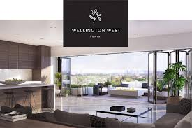 100 Lofts For Sale In Seattle Wellington West In Ottawa ON Prices Plans Availability