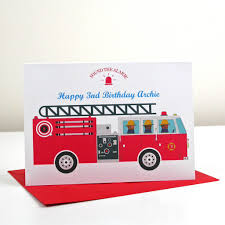Child's Fire Engine Birthday Or Greetings Card By Moonglow Art ... Fire Truck Cake Boys Birthday Party Ideas Kindergeburtstag Truck Birthday Party Favor Box Sound The Alarm Fire Engine Oh My Omiyage Nannys Sugar Cookies Llc Number 2 Iron On Patch Second Fireman Invitations Wreatlovecom Door Sign Nico And Lala Youtube Firetruck Themed With Free Printables How To Nest Emma Rameys 3rd Lamberts Lately Beki Cooks Cake Blog Make A Amazoncom Kids For Boys 20