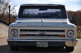 1968 Chevy C 10 Shop Truck 1968 Chevy C10 Pickup Pro Street Blown Mafia Youtube 8898 Chevy Truck Gauges1968 Chevrolet C10 Front Grill Moulding The 2013 Brothers Truck Show And Shine Hot Rod Network Chevrolet Cst For Sale Classiccarscom Cc877829 Gmc 3500 Kevin Dykes Lmc Life W236 Kissimmee 2012 Ck Sale Near Los Angeles California 90063 Leveling Kit Astonishing Long Bed To Short Custom