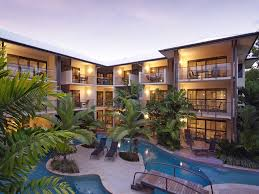 Shantara Resort Port Douglas Accommodation Beaches Port Douglas Spacious Beachfront Accommodation Meridian Self Best Price On By The Sea Apartments In Reef Resort By Rydges Adults Only 72 Hour Sale Now Shantara Photos Image20170921164036jpg Oaks Lagoons Hotel Spa Apartment Holiday