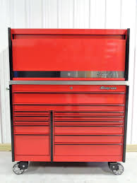 Snap On Candy Apple Red KRL1022 Tool Box, Stainless Steel Top ... Mac Tool Box Bay Area Auto Scene Snap On Trucks Helmack Eeering Ltd Krlp1022 Red Tuv Pit Box Wagon We Ship Rape Vans Ar15com Tools Car Extras For Sale In Ireland Donedealie Metalworking Hacks Add Functionality To Snapon Chest Hackaday Lets See Your Toolbox Archive Page 52 The Garage Journal Board Snaponbox Photos Visiteiffelcom Snapon Item Bw9983 Sold August 17 Vehicles And Shaun Mcarthur Authorised Tools Franchisee Wakefield Extreme Green