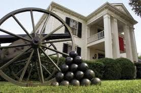 Franklin TN Real Estate Franklin Homes For Sale