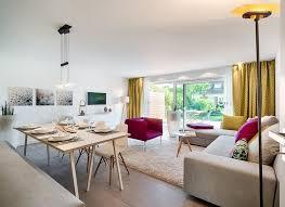 stylisch luxuriöses ferienhaus quot avantgarde quot ref 087