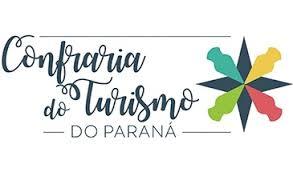 Reserve O Seu Convite Para A Confraria Do Turismo Parana