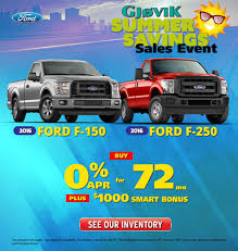 Gjovik Ford Inc. | New Ford Dealership In Sandwich, IL 60548 Car Price Check Car Leasing Concierge Cheap Single Cab Truck Find Deals On Line At Visit Dorngooddealscom 2018 Honda Pickup Lease Deals Canada Ausi Suv 4wd 2017 Chevy Silverado Z71 Prices And Tinney Automotive Youtube New Gmc Sierra 2500hd For Sale In Georgetown Chevrolet Fding Good Trucking Insurance Companies With Best Upwix Preowned Pauls Valley Ok Iveco Offer Special Deals On Plated Stock Bus News Drivers Choice Sales Event Tennessee Tractor Equipment Ram 2500 Schaumburg Il Opinion Scoring Off Craigslist Saves Money Kapio