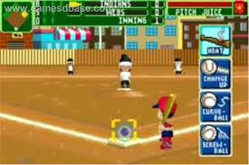 Backyard Basketball Download – Abhitricks.com Backyard Football Nintendo Gamecube 2002 Ebay 100 Gba Sports Sonic Boom Bat Mcmaster Athletics No 8 Drops Toronto 325 Pc Backyards Ergonomic Kids Playing Tetherball Amazoncom Rookie Rush Download Video Games Football Pc Download Outdoor Fniture Design And Ideas Hockey 2005 2004