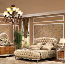 Leighton 5 pc Bedroom Set Leighton Bedroom Collection Collections