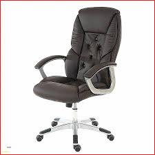 chaise de bureau habitat chaises habitat salle à manger table noir laque avec