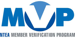 100 Mastercraft Truck Equipment NTEA Recognizes Newest MVP Companies TrailerBody Builders