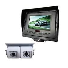 China Dual Lens Double Camera CCTV Mdvr Truck Camera For Large ... Trailering Camera System Available For Silverado Reversing Cameras Fitted To Cars Motorhomes And Commercials Truck V12 Gamesmodsnet Fs17 Cnc Fs15 Reverse Euro Simulator 2 Mods Youtube Back Up For Car Sensors La The Best Backup Of 2018 Digital Trends Amazoncom Source Csgmtrb Chevy Gmc Sierra 12v Ir Kit Ccd 7 Inch Tft Lcd Monitor Garmin Bc30 Wireless Parking Camerafor Nuvidezl China Rear View Hd Waterproof 9 Display Van Night Vision 5