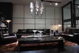 Furniture Furniture Consignment Albuquerque Decoration Ideas