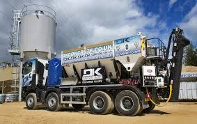 Volumetric Ready Mix Concrete In Towcester | DK Concrete Redimix Concrete Dallasfort Worth Employment Driving The Mack Granite Mhd With 2017 Power Truck News Perfect Ideas Driver Resume Job Samples Lovely Sample Uber Truck Driver Duties Ready Mix Recruitment Agency Concrete Class B Cover Letter Inspirationa Mixer Cat Site Machine Cement Redlily For Objective With Ready Mixed The Miller Group Victims Names Released In La Vista Cement Crash Of Experience Awesome Image 30 No Free Templates Gallery Eddie Stobart